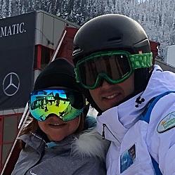 Brilliant Ski Lessons in Poiana Brasov